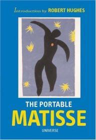 The Portable Matisse-便携式马蒂斯