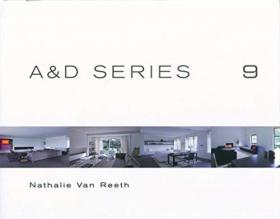 Nathalie Van Reeth-娜塔莉·范里斯