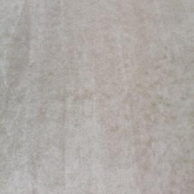 老宣纸(10张 175x93Cm)六尺单宣