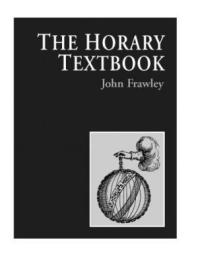 The Horary Textbook