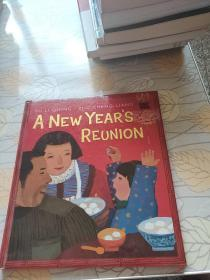 A New Years Reunion