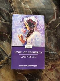 Sense and Sensibility[理智与情感]