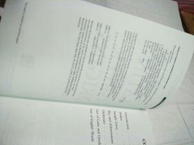 NTCS DICTIONARY OF LATIN AND GREEK ORIGINS NTC的字典的拉丁语和希腊语的起源