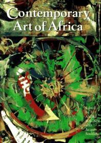 Contemporary Art of Africa-非洲当代艺术