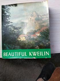 BEAUTIFUL KWEILIN