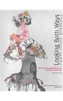 Looking Both Ways: Art of the Contemporary African Diaspora-双向看:当代非洲侨民的艺术
