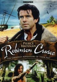 """鲁滨逊漂流记,这部小说是笛福受当时一个真实故事的启发而创作的。1704年9月,一名叫亚历山大·塞尔柯克的苏格兰水手与船长发生争吵,被船长遗弃在大西洋中,在荒岛上生活4年4个月之后,被伍兹·罗杰斯船长所救。笛福便以塞尔柯克的传奇故事为蓝本,把自己多年来的海上经历和体验倾注在人物身上,并充分运用自己丰富的想象力进行文学加工,使鲁宾逊""""成为人们心目中的英雄人物。该小说发表多年后,被多次改编为电影和电视剧"""