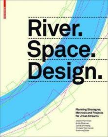 River.space.design