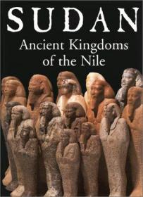 Sudan Ancient Kingdom-苏丹古王国