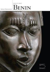 Benin-贝宁