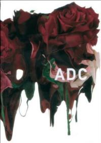 49th Tokyo Art Directors' Club Annual