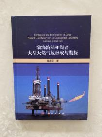 渤海湾陆相湖盆大型天然气藏形成与勘探