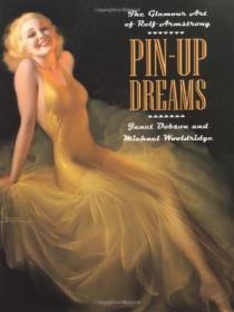 Pin Up Dreams