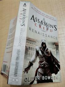 Assassin's Creed:Renaissance