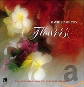 大衛漢密爾頓 Flowers