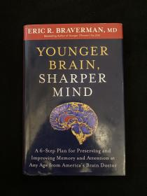 Younger Brain