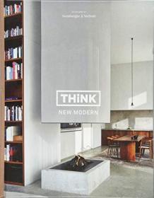 Think New Modern