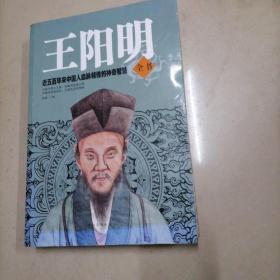 王阳明全书:近五百年来中国人血脉相传的神奇智慧。平装16开本