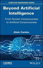 Beyond Artificial Intelligence