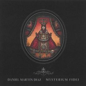 Mysterium Fidei-秘密信仰