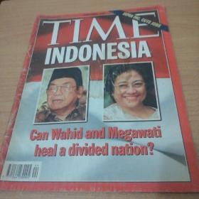 time时代周刊1999年NOVEMBER1