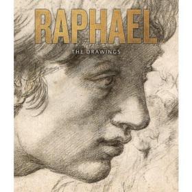 Raphael: The Drawing-拉斐尔:图纸