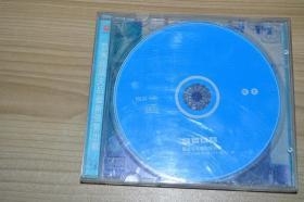 流行时尚  CD