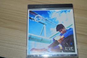 王力宏 CD