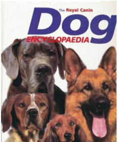 The Royal Canin Dog Encyclopedia
