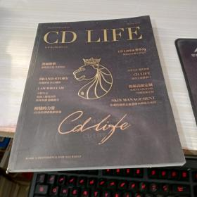 CD LIFE