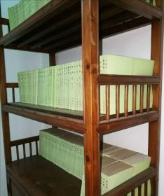 点校本二十四史修订本,平装285册,有清史稿,80年代版本,铅印