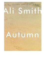 Autumn: A Novel