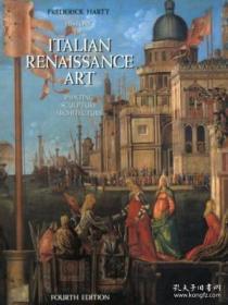 History Of Italian Renaissance (trade Version) (4th Edition)