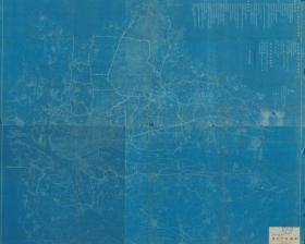 民国十二年(1923年)《广州市区域图》(原图高清扫描版)(民国广州老地图、民国广州市老地图、民国广州地图、广州市老地图)。开幅十分巨大。街巷、单位、大学、村庄、等高线等,绘制十分详细。广州市地理、地名历史变迁重要史料。珍贵资料。此图由于开幅实在巨大,不售纸图、只出售原图高清扫描版,以供放大研究。下单后写明接收邮箱。本店地图主要价值在于历史信息,售后不退。不明之处请下单前咨询清楚,本店竭诚为您解答