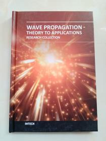 WAVE PROPAGATION-THEORY TO APPLICATIONS