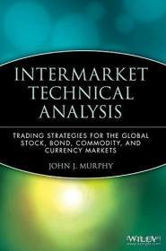 Intermarket Technical Analysis