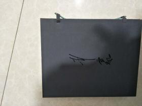军事家彭雪枫将军(彭雪枫画传,8开豪华精装本,有盒子,10品,2007年1版1印,原价488元)
