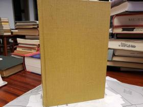 The Poetical Works of Thomas Campbell. With a Sketch of His Life By William Allingham