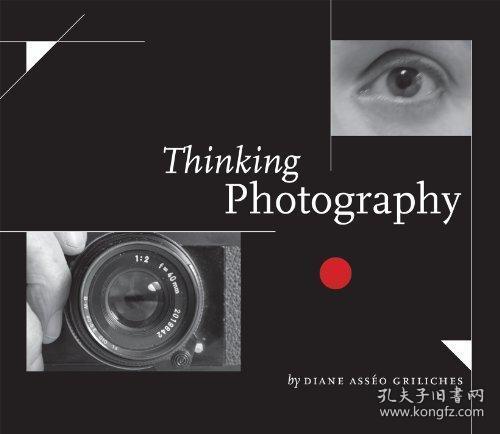 ThinkingPhotography