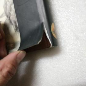 诗与画.唐诗三百首  扫码上书版次与出版时间以图为准外封皮下有一点破请看清图片在下单
