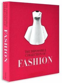 (限量版)Impossible Collection: Fashion