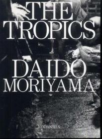(古旧书)The Tropics