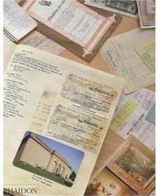 (限量版)A Road Trip Journal