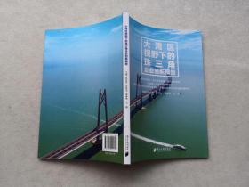 大湾区视野下的珠三角企业创新报告