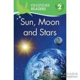 KFReaders:Sun,MoonandStars(L2)