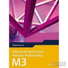 Edexcel AS and A Level Modular Mathematics...-