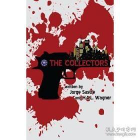 The Collectors-收藏家