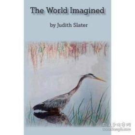 The World Imagined-想象中的世界