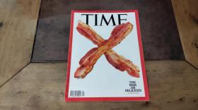 TIME2015.9