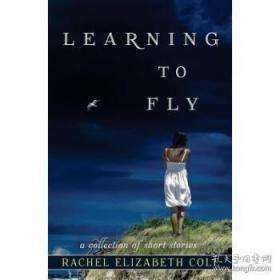 Learning to Fly: A Collection of Short Sto...-学飞:一个短距离飞行的集合。。。